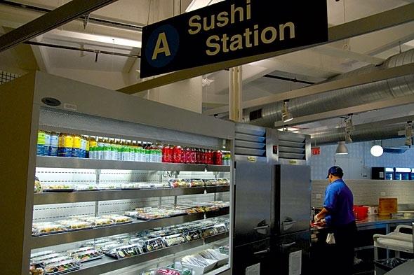 new-york-sushi-station