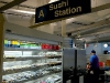 new-york-sushi-station