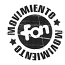 Il logo di Fon