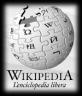 Wikipedia, l'enciclopedia fatta dagli utenti