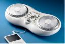 iPod Dj Console