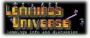 L'universo dei Lemmings