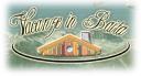 Logo vacanze in baita