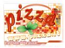 Portale della pizza
