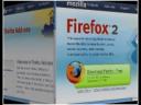 Effetto cubo 3d per Firefox