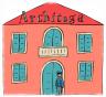 Logo del sito Architoga