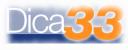 Logo di Dica33