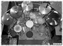 Ken's Virtual Drum Kit