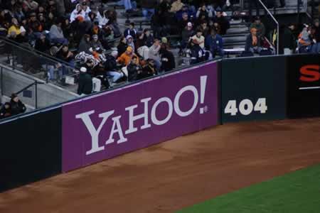 Yahoo-404
