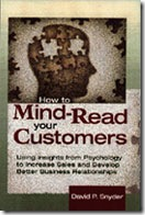 mindreader-book