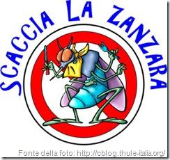 zanzara_logo