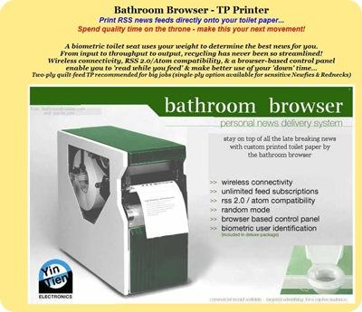 toiletpapernews