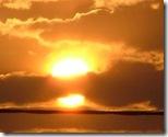 cloudy-sun