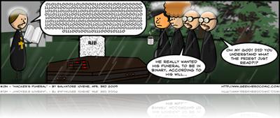 hackers-funeral