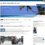 lorenzo.rottigni.net.home