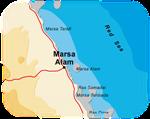 marsa-alam-cartina