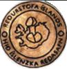 logo phallus