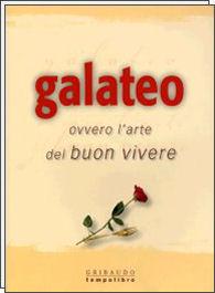 galateo_2004