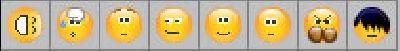 emoticons.jpg